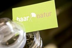 haarnatur-02042016-46